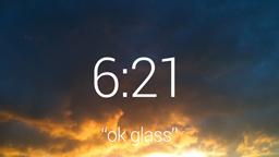 UX_clock_gregroberts