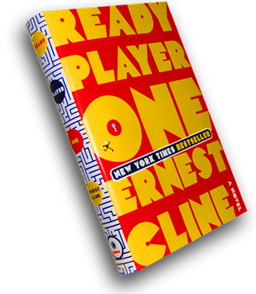 ready-player-one-book-shad-trans