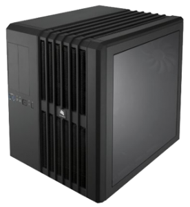corsair_ultra_case-300-trans