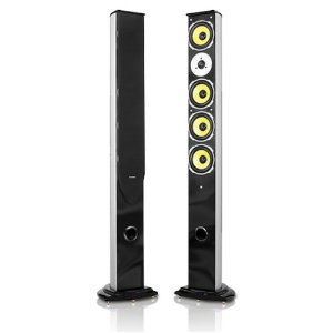 fluance_SL500_AA300_speakers