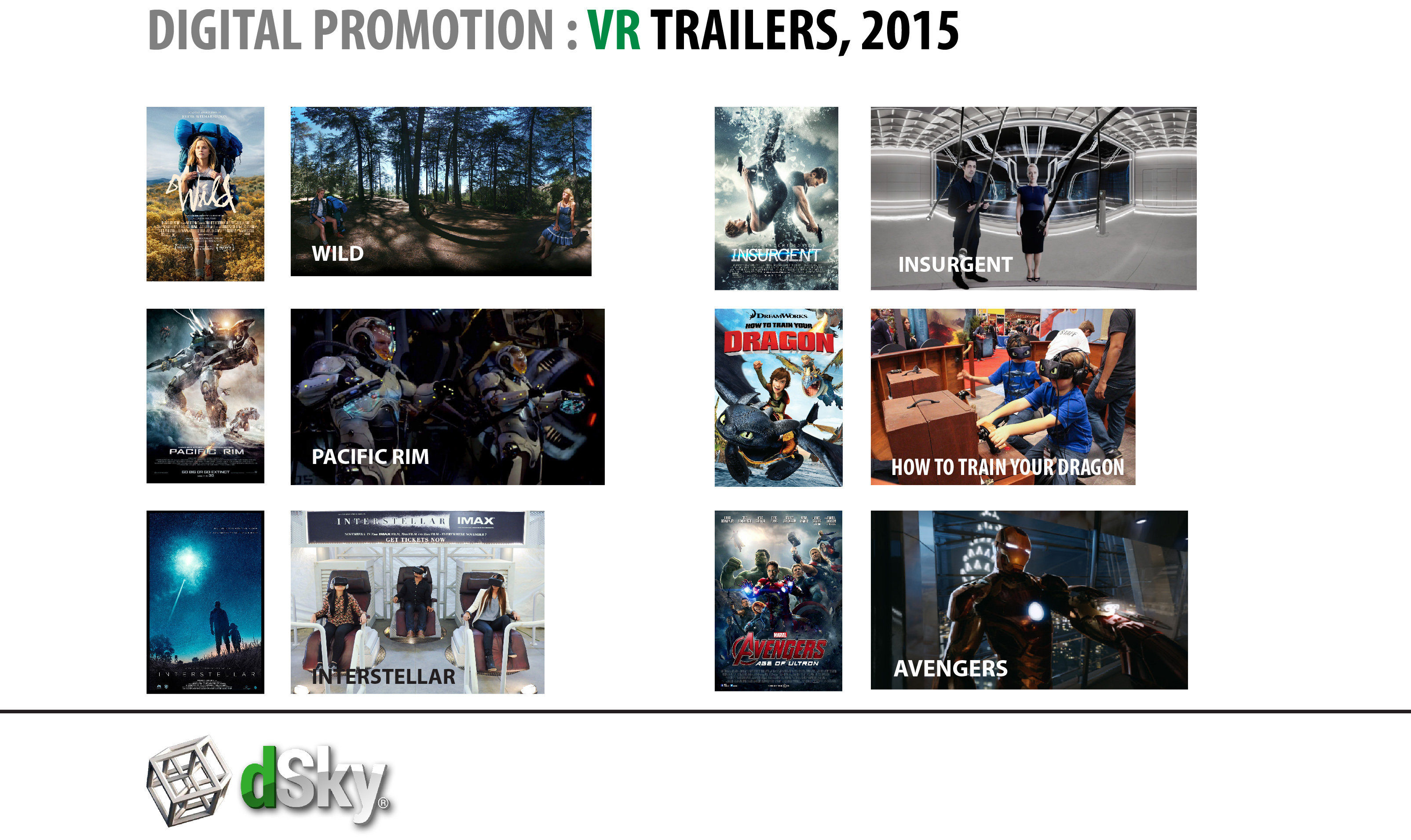 VR-movie-trailers-2015